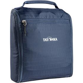 Tatonka DLX Toilettaske, blå